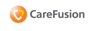 BD acquired CareFusion for $12.2 billion.