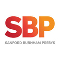 Sanford-Burnham announced $100 million gift from San Diego developer Conrad Prebys.